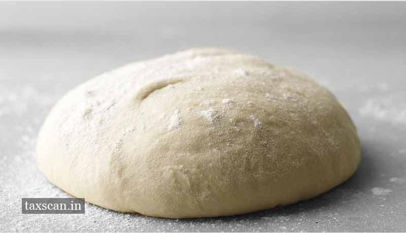 Dough - GST - Taxscan