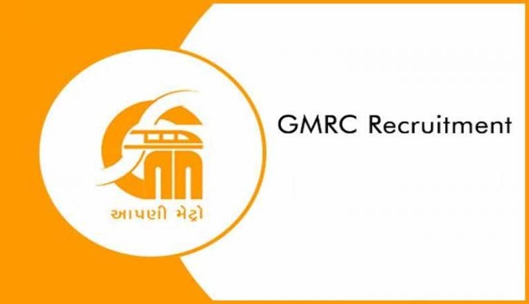 CA / ICWA vacancies in Gujarat Metro Rail Corporation Limited