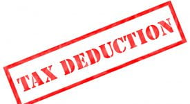 Tax Deduction - Infrastructure Development - supreme court - Taxscan