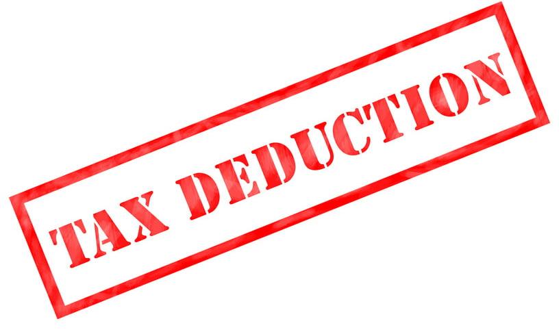 Tax Deduction - Infrastructure Development - supreme court - Taxscan