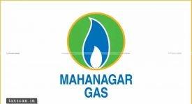 Mahanagar Gas Ltd - Taxscan