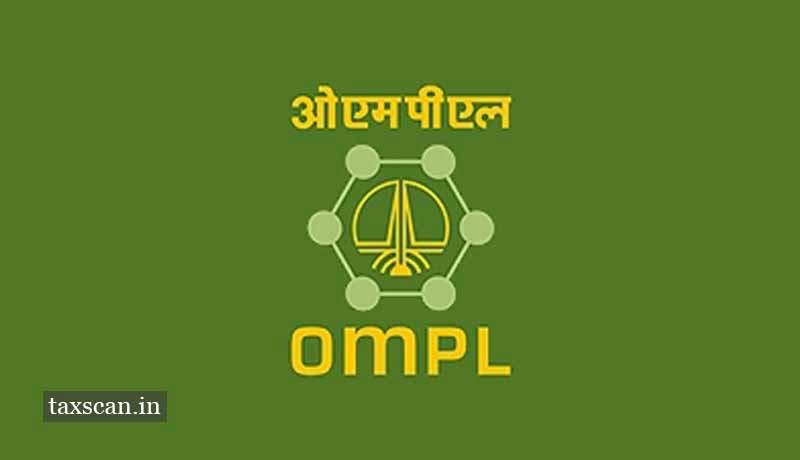 ONGC Mangalore - Jobscan - Taxscan