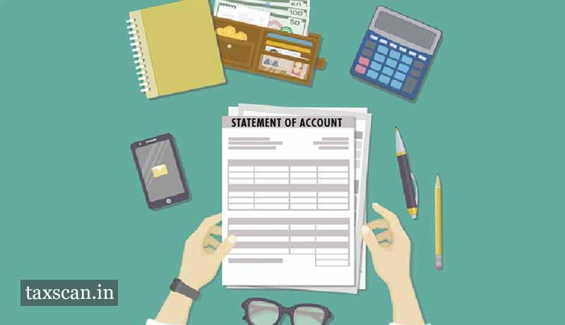 Prosecutions - Taxscan
