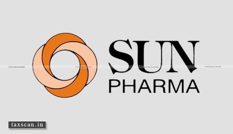 CA / ICWA Inter Or CA / ICWAI vacancies in Sun Pharma