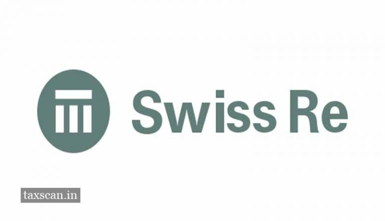 CA/CA-inter vacancy in Swiss Re