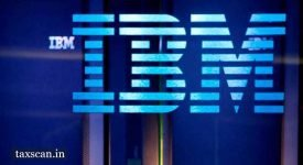 vacancy IBM- Taxscan