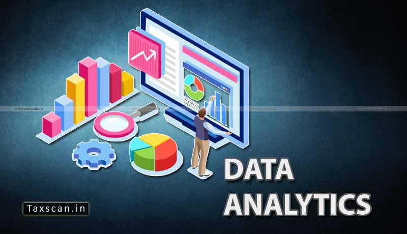 Analytics - ICSI - Taxscan