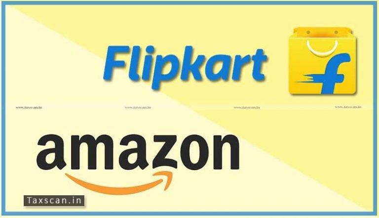 CCI directs Anti-Trust Probe against Amazon, Flipkart [Read Order]