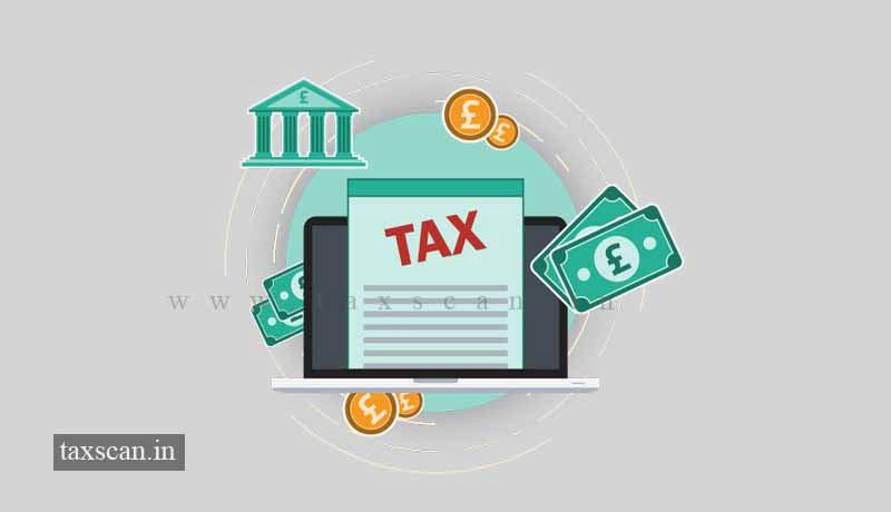 Bhutan - New Tax - Taxscan