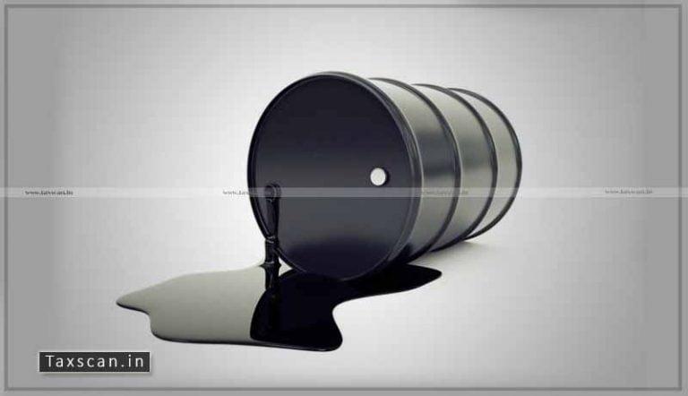 'Bitumen Emulsion' is 5% Taxable under TNVAT Act, 2006: Madras High Court [Read Judgment]