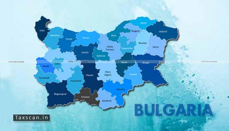 Bulgaria Publishes Turnover Calculation Rule for VAT Registration