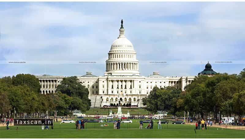 Credit Card Payment - PLCCP - Debt - Washington - Taxscan