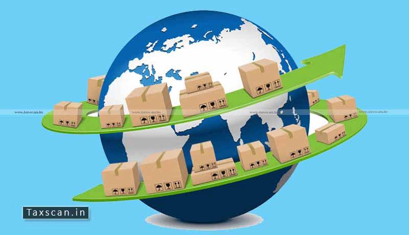 DGFT - Misclassification - Cargo - Trade - Taxscan