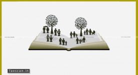 Educational Activities - Training Programmes - Seminars - Workshops - ITAT - Taxscan