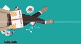 Franchise Service - Principle To Principle - No Tax - CESTAT - Taxscan