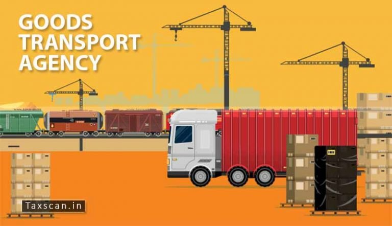 No Bar for Goods Transport Agency from Renting Vehicles to another GTA: AAR [Read Order]