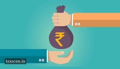 Salaries - Income - CBDT - Taxscan
