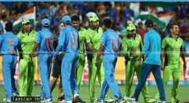 International Matches - Cricket Association - Gujarat High Court - Taxscan