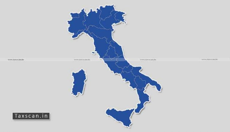 Italy Passes New Value-Added Tax Measures