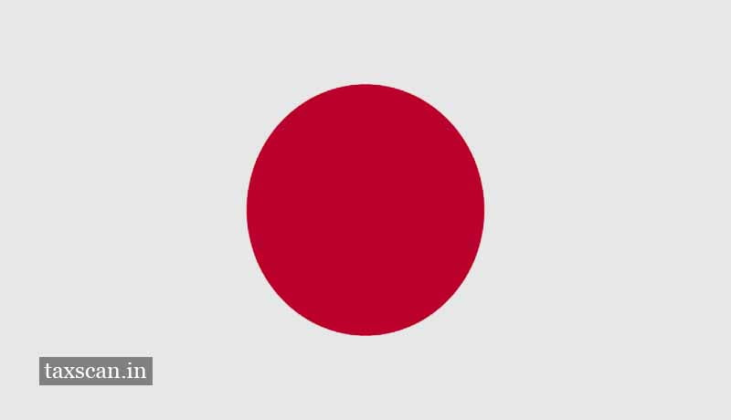 Japan Tax Reform - Taxscan