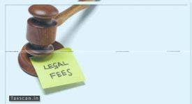 Lawyer Fee - Taxable Income - Expenditure - Gujarat High Court - Taxscan