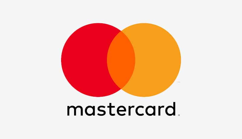 MasterCard - Senior Accountant - Taxscan