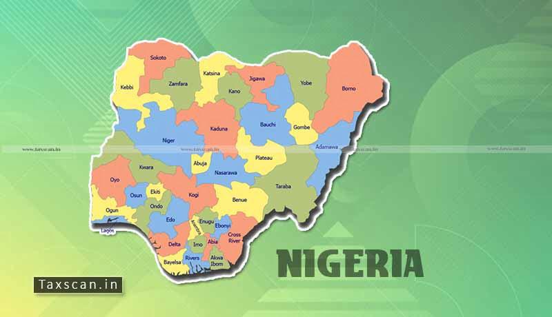Contracts - Nigeria - VAT - President - Finance Bill - Taxscan
