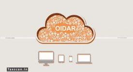 OIDAR Service - GST - CESTAT - Taxscan
