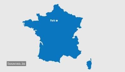 Online Platforms - France - VAT Fraud - Taxscan