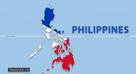 Philippines Tax - Expands - Coverage - Government - Taxscan