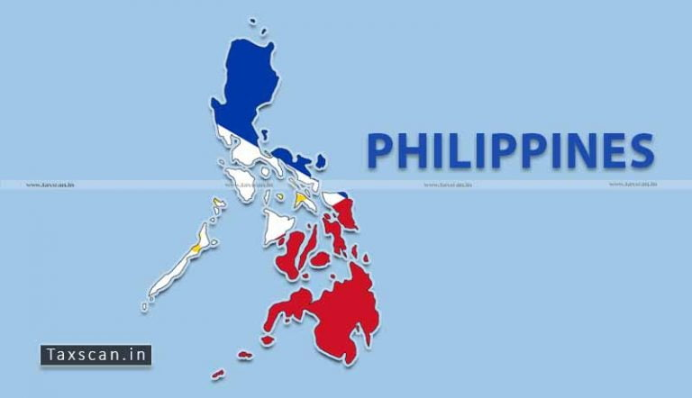 Philippines expands the Coverage of Sin Tax
