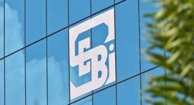 SEBI - public shareholding - Right issue - SEBI - Taxscan