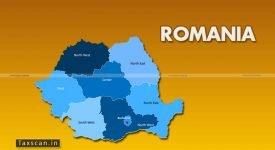 Romania - VAT - Payment System - Taxscan