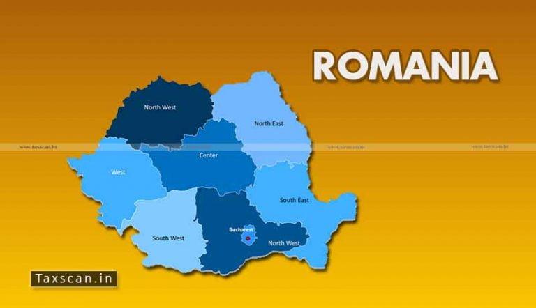 Romania withdraws VAT Split Payment System