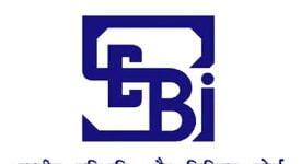 SEBI - e-KYC - ,Aadhaar - Securities Market - Taxscan