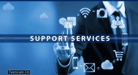 ITAT french company - Support Service - Tour Operators - Ancillary Services - Rajasthan - AAR - Taxscan