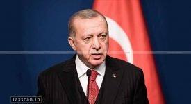 Turkey - DST - Tax Law - Taxscan