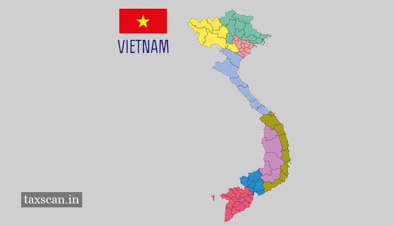 Vietnam - Tax Administration - VAT - PIT - Taxscan