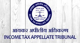 Assessee Penalty - Appeal - Income Tax - Income Tax Officer - Taxscan