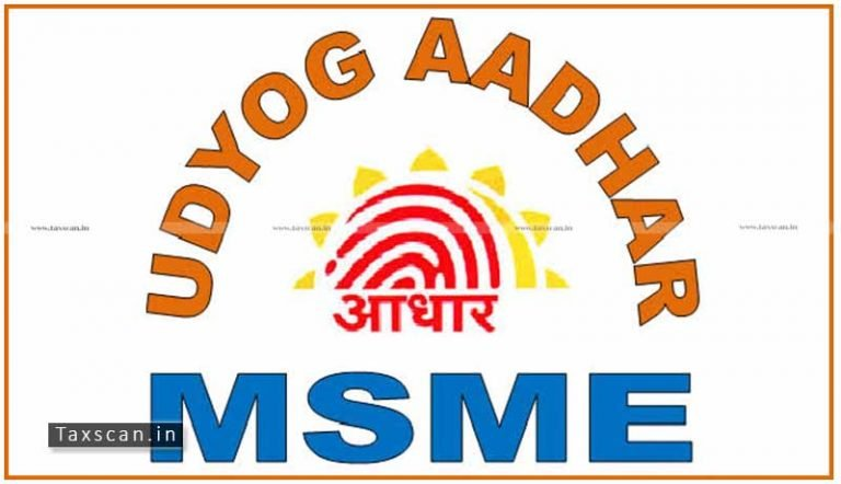 Budget 2020 proposes MSMEs Turnover Threshold for Audit Increased to Rs 5 Crore from 1Cr