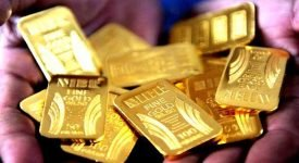 CBIC - Smuggling - Cases - Gold - Smuggling
