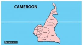 Cameroon - Republic - Finance Law - Taxscan