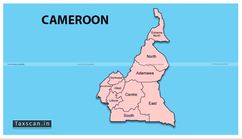 Cameroon - Republic - Finance Law - Taxscan