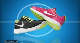 Customs Duty - Footwear - Furniture - Finance Ministewr - Budget 2020 - Taxscan
