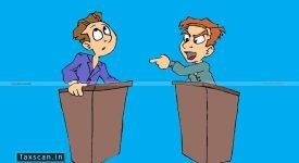Debatable issue - Apparent Mistake - ITAT - ITAT