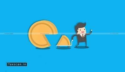 Dividend Tax Exemption - Tax Reform - Taxscan