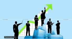 Domestic Companies - Section 115BAA - Income Tax - CBDT - Taxscan