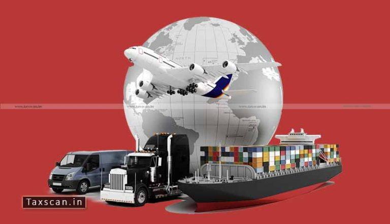 Gujarat HC allows Refund of IGST Paid on Import of Goods under EPCG Scheme [Read Judgment]