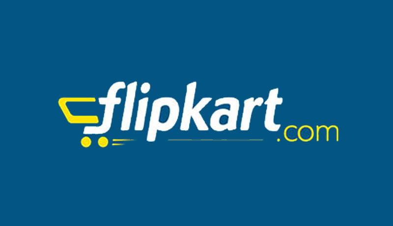 Flipkart - chartered accountant - Taxscan