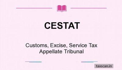 CESTAT - DGOV - Valuation Rules - Taxscan